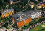 Projektbeispiel Bebauungsplan Gemeinschaftskrankenhaus Herdecke